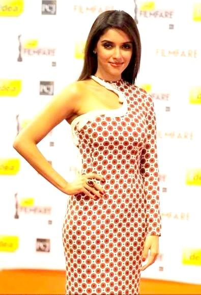 Filmfare Award 2012 Photo Gallery