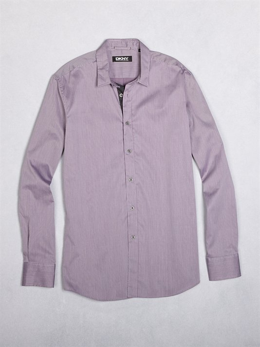 dkny men 39 s shirt fashion collection 2012 guru fashion