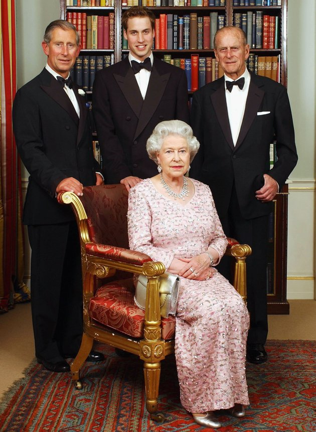 Through our portal you can find the most popular tags for a keyword queen elizabeth ii wikipedia queen