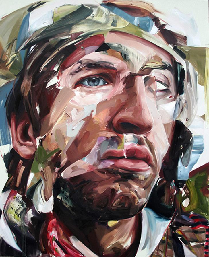 Beautiful Paint new beautiful paint art - xcitefun