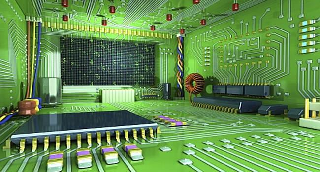 5 bedrooms with crazy ideas - XciteFun.net