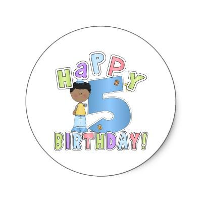 Happy Sparkling 5th Birthday To Xcitefun.Net Forum : Gr