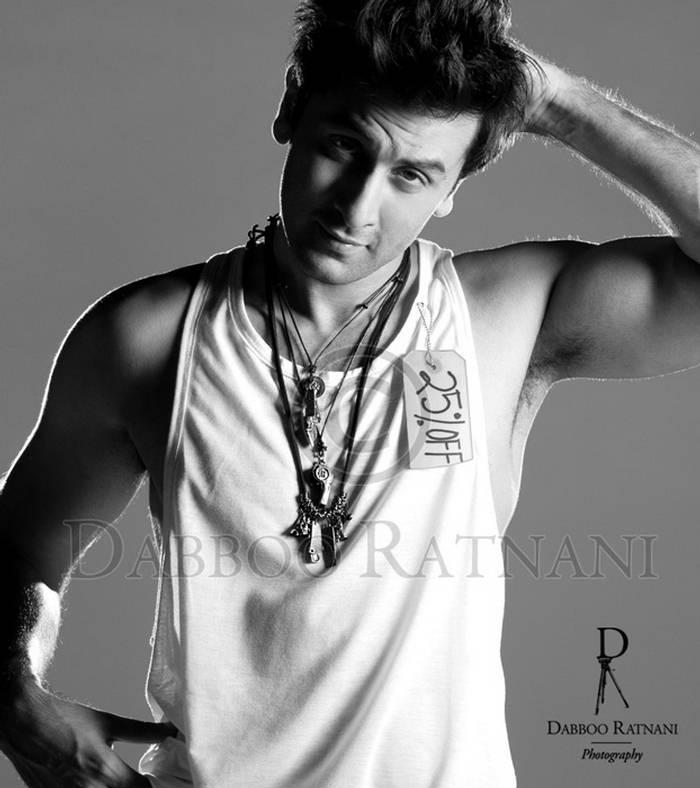 Dabboo Ratnani Calendar Photography : Bollywood actors dabboo calendar images xcitefun