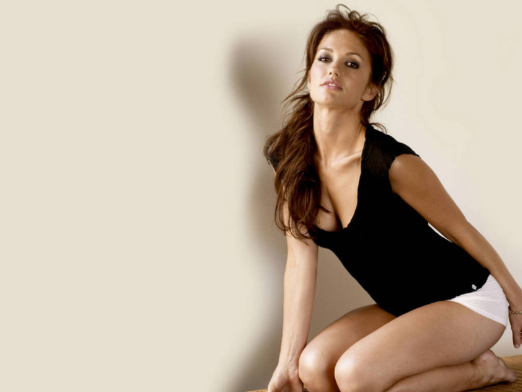 minka kelly wallpapers cute hollywood girl minka kelly hq wallpapers ...