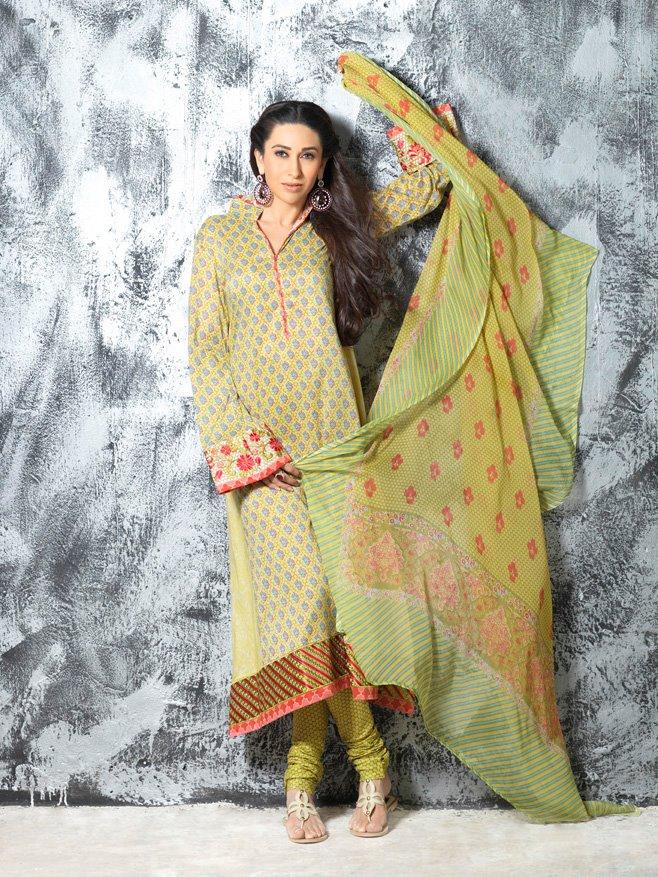 Karishma Kapoor - Stránka 2 285026,xcitefun-karisma-crescent-lawn-4