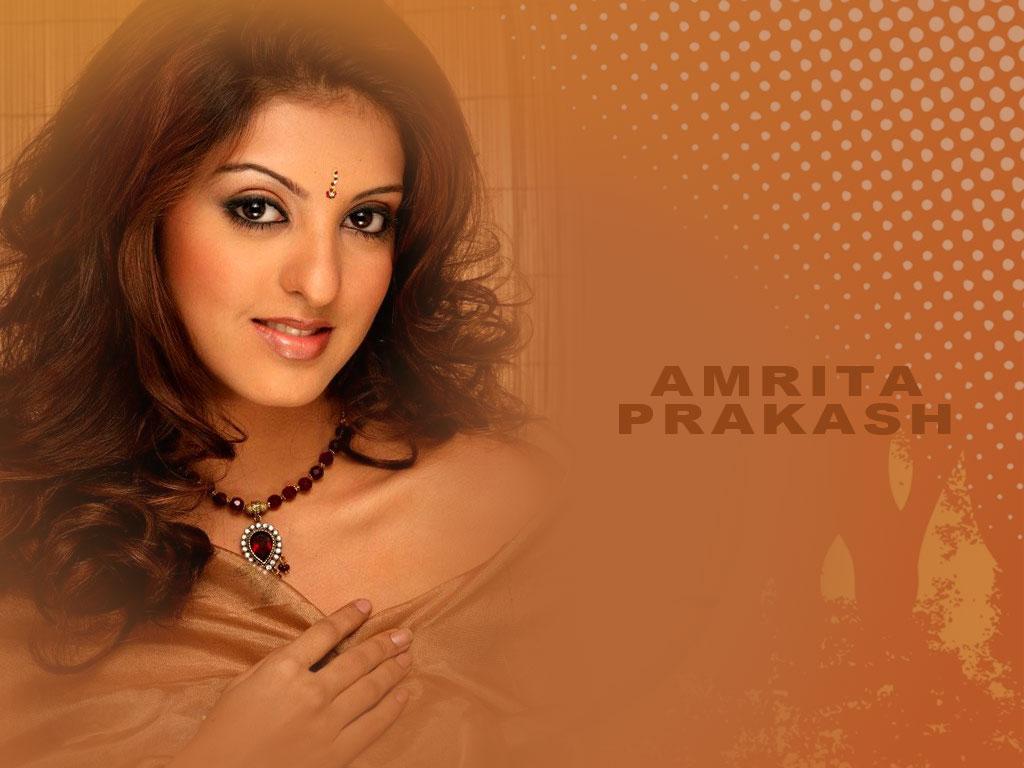 Amrita Prakash Wallpapers - XciteFun.net