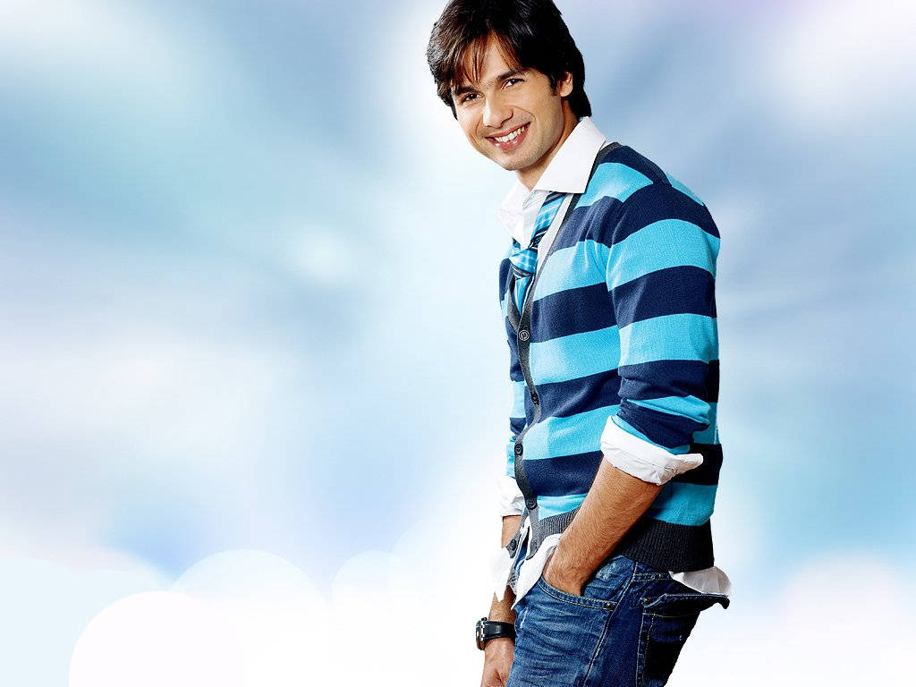 Shahid kapoor wallpapers birthday boy for Boys wallpaper