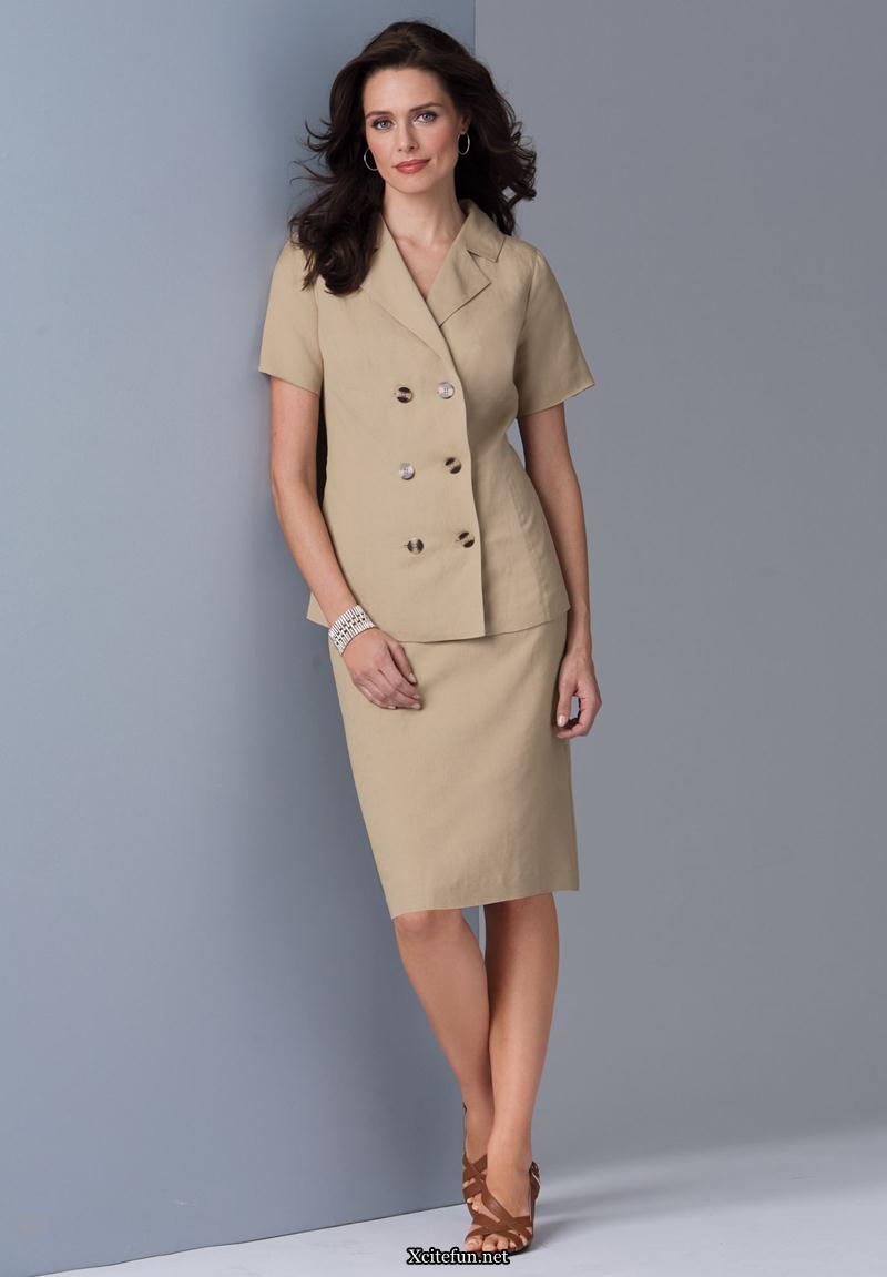 sophisticated office suit for xcitefun net