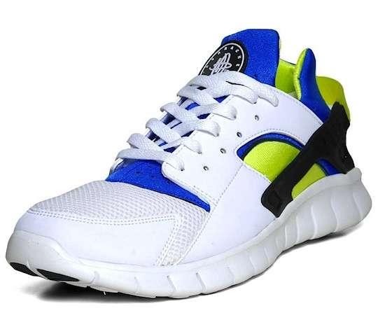 Arachi Nike Shoes