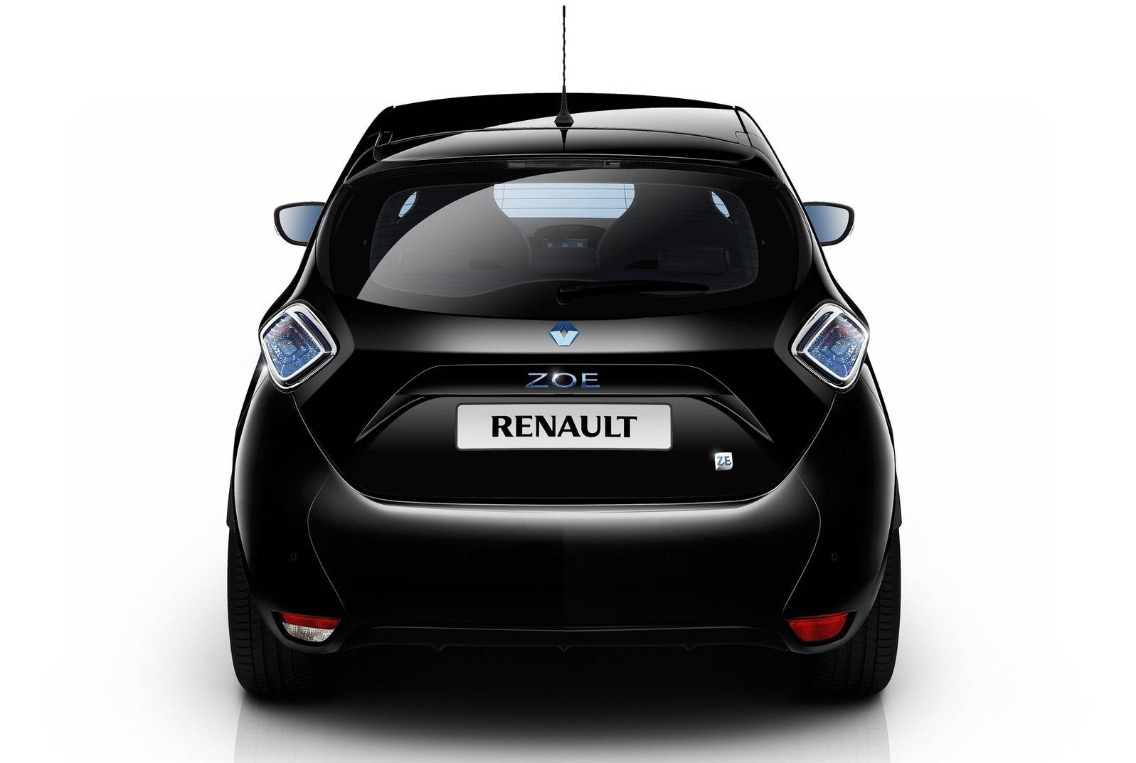 renault zoe 2013 car wallpapers n detail. Black Bedroom Furniture Sets. Home Design Ideas