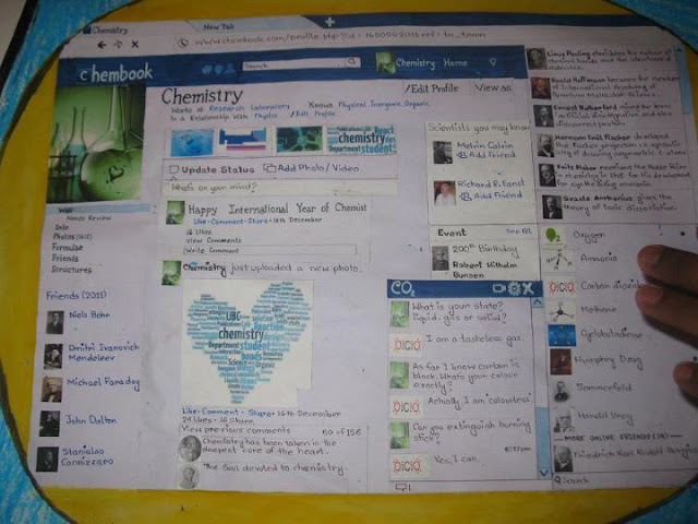 18 2012 topic views 2222 post subject chemistry facebook profile