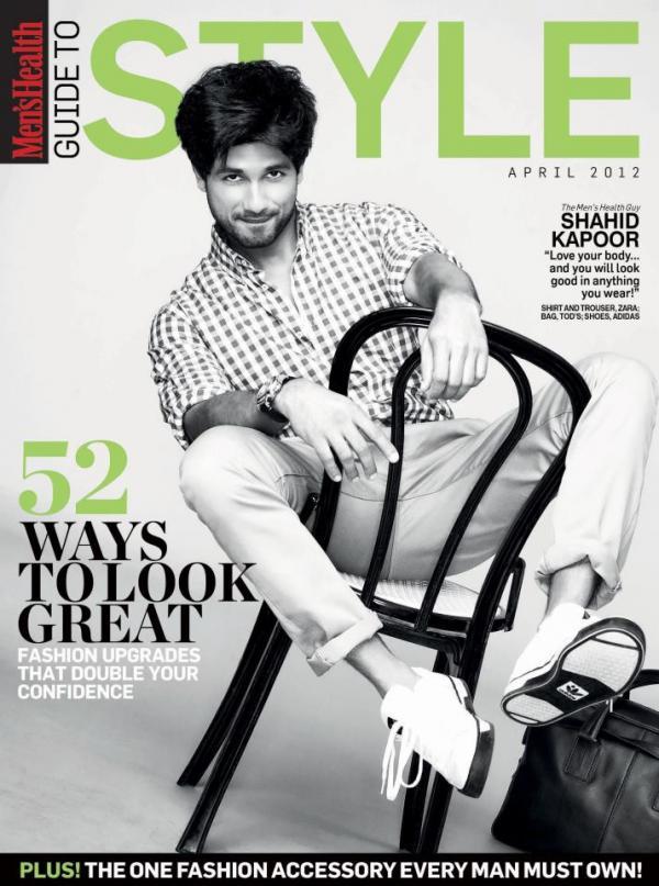 http://img.xcitefun.net/users/2012/03/288981,xcitefun-shahid-kapoor-magazine.jpg