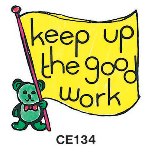 good work clipart - photo #9