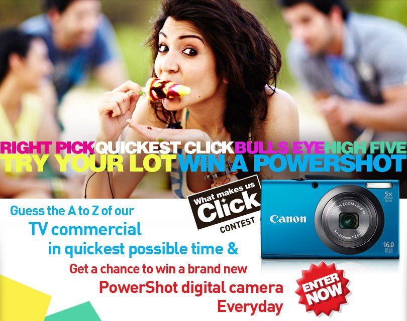 http://img.xcitefun.net/users/2012/04/291140,xcitefun-anushka-sharma-canon-1.jpg