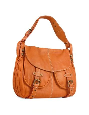 beautiful handbags for girls and women most beautiful handbags for