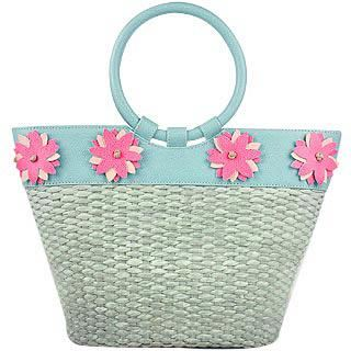 stylish handbags girls online 31174poster.jpg