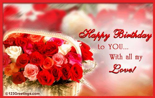 Just Stopping By To Say Happy Birthday: Happy Birthday TeTo Aka Pareshay