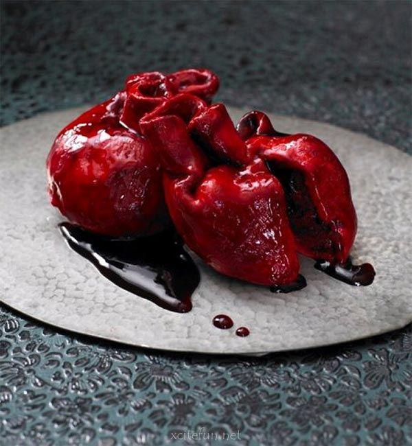 views 1972 post subject human heart shape cake human heart shape cake