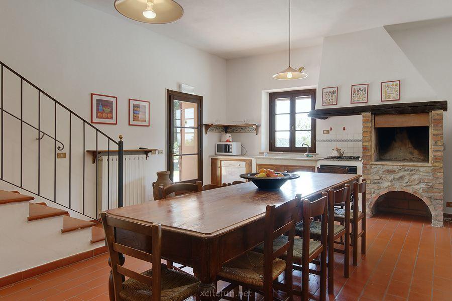 Most Beautiful Home Interior - XciteFun.net