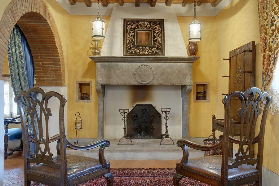 most beautiful home interior xcitefun net