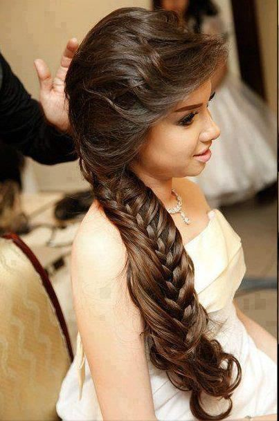 Brilliant Wedding Bridal Hairstyles 2012 Part 2 Short Hairstyles Gunalazisus