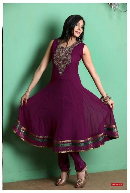 post subject summer anarkali dresses 2012 summer anarkali dresses 2012