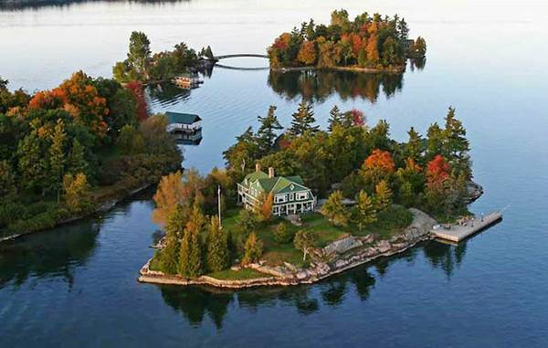 thousand island park milfs dating site Thousand island park has over a century of rich history, tradition and culture that,  along with the magnificence of the st lawrence river and the thousand.