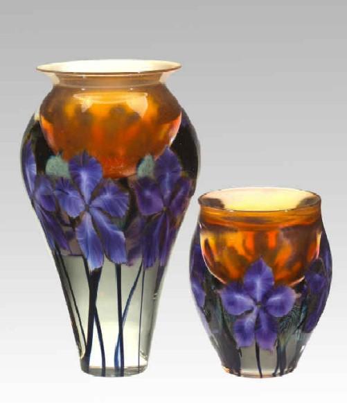 Beautiful Vases Impressive With Beautiful Vase Images