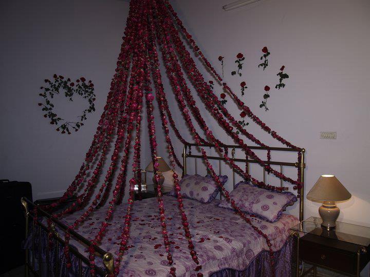 Marriage Bed Designs Xcitefun Net