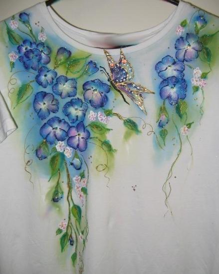 Fabric Paint Xcitefun Net