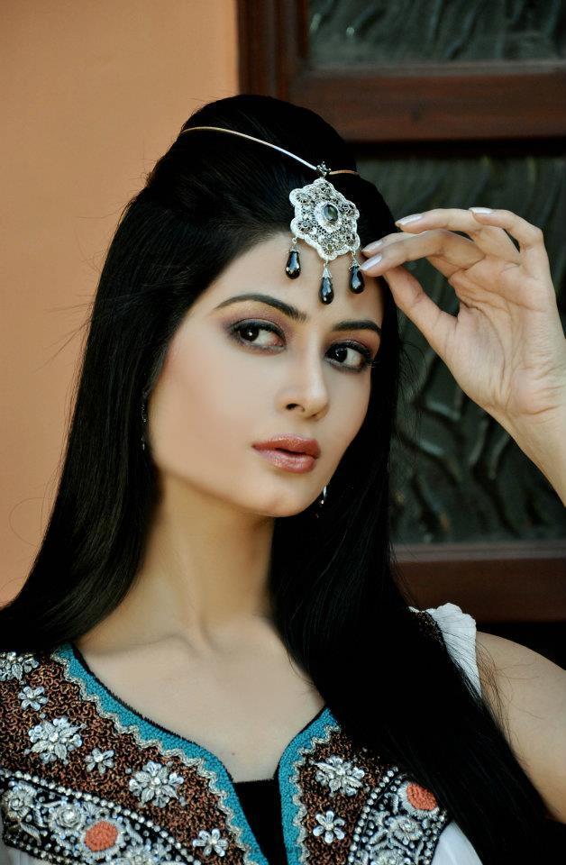 madiha iftikhar - photo #25