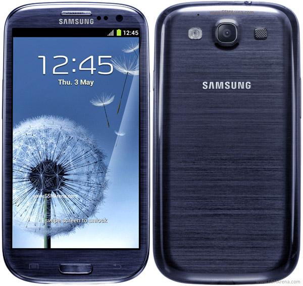 Daftar Harga Terbaru Samsung Berbasis Android Juli
