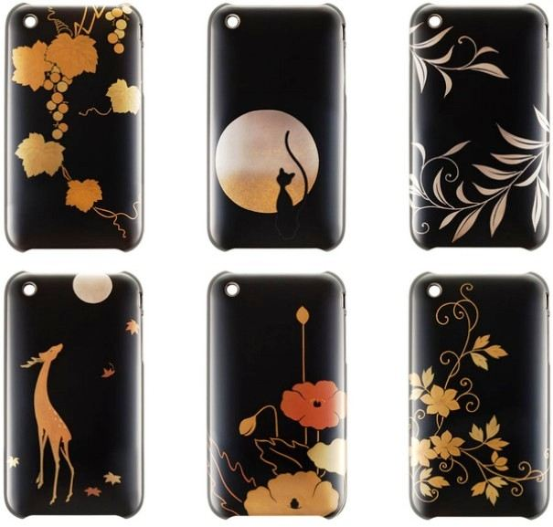 iPhone Cases  Creative Style and Unique
