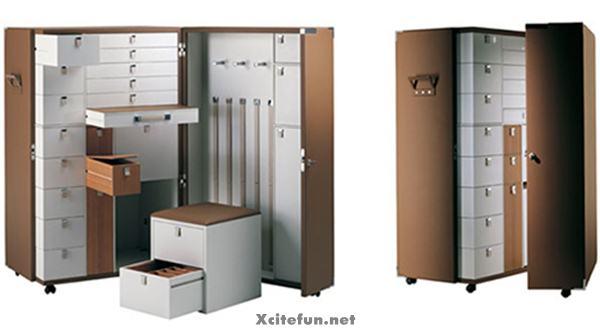 Bedroom Storage Stylish Cabinets Xcitefun Net