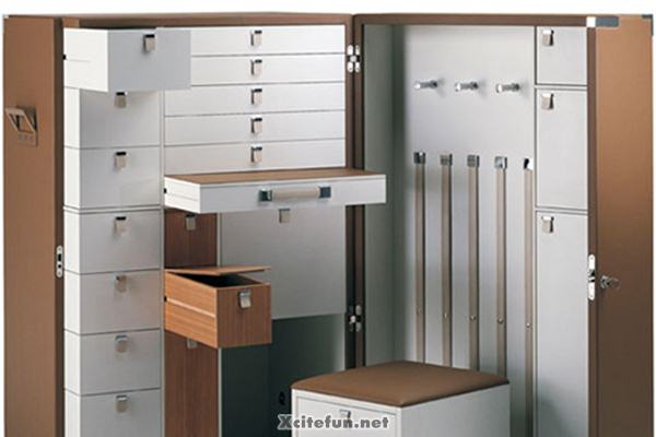 Bedroom Storage Stylish Cabinets Bedroom Storage Stylish Cabinets