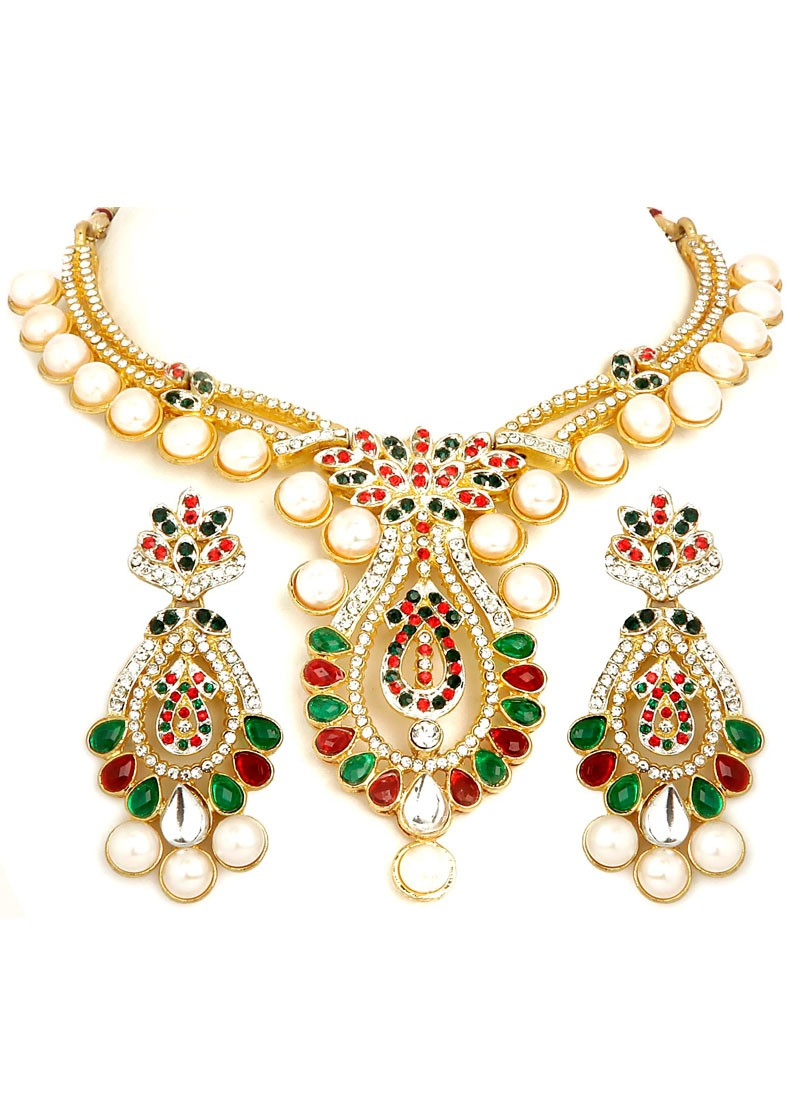 Artificial Stone Jewelry Manufacturers & Suppliers