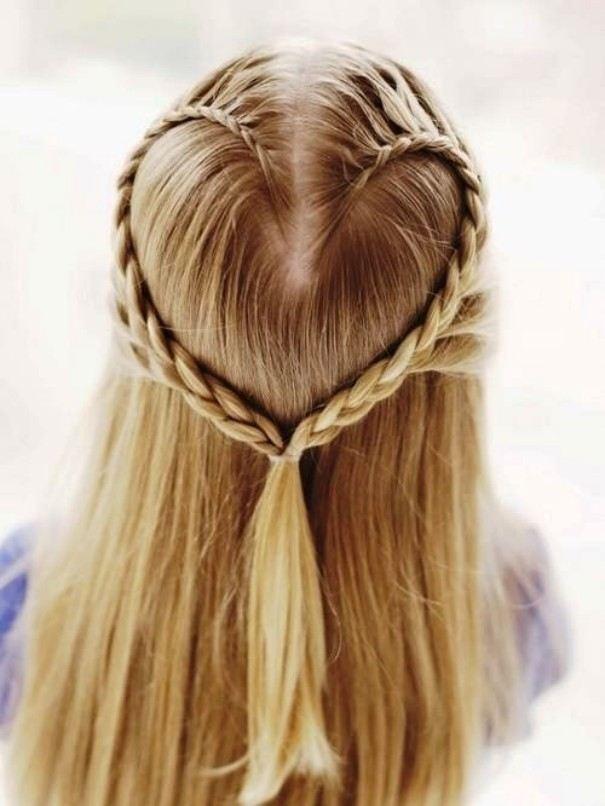 Beauty Tips Hair Style Beauty Tips In Urdu In English Tumblr In Hindi In Urdu For Fair .