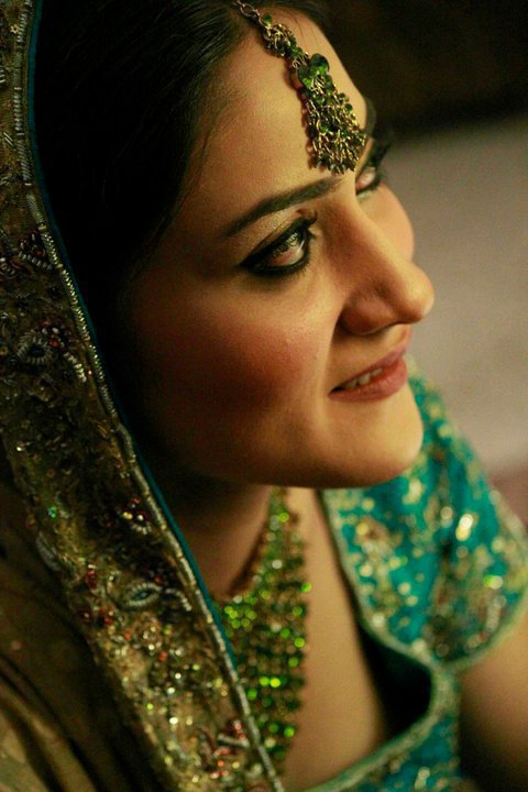Sana Askari actress biography