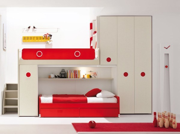 bedroom designs showcase of room of teeneger by clever
