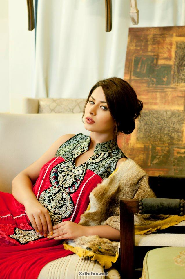 1000 images about ayyan on pinterest ali pakistani and for Ayaan indian cuisine
