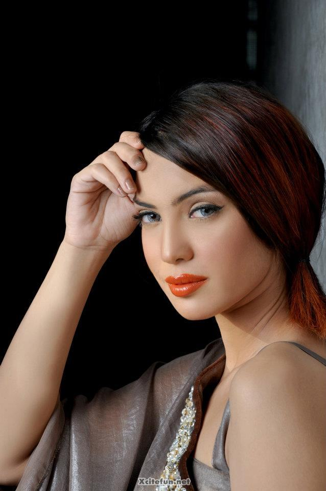 <b>Saima Azhar</b> Magazine Photo Shoot - 298583,xcitefun-saima-azhar-magazine-photo-shoot-7