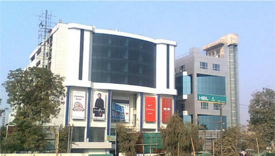 http://img.xcitefun.net/users/2012/06/298665,xcitefun-united-mall-plaza-multan-2.jpg