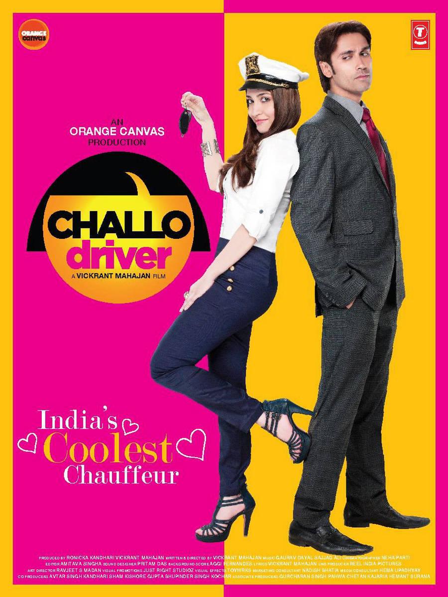 Www.Free Hindi Movie Online Blogspot.Com