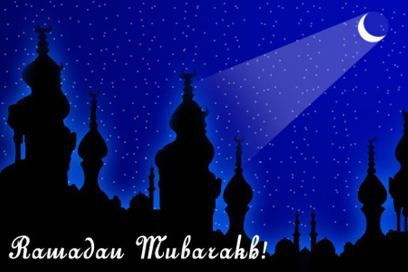 Ramadan Mubarak 2012 Greetings Wallpapers Mustafa Time