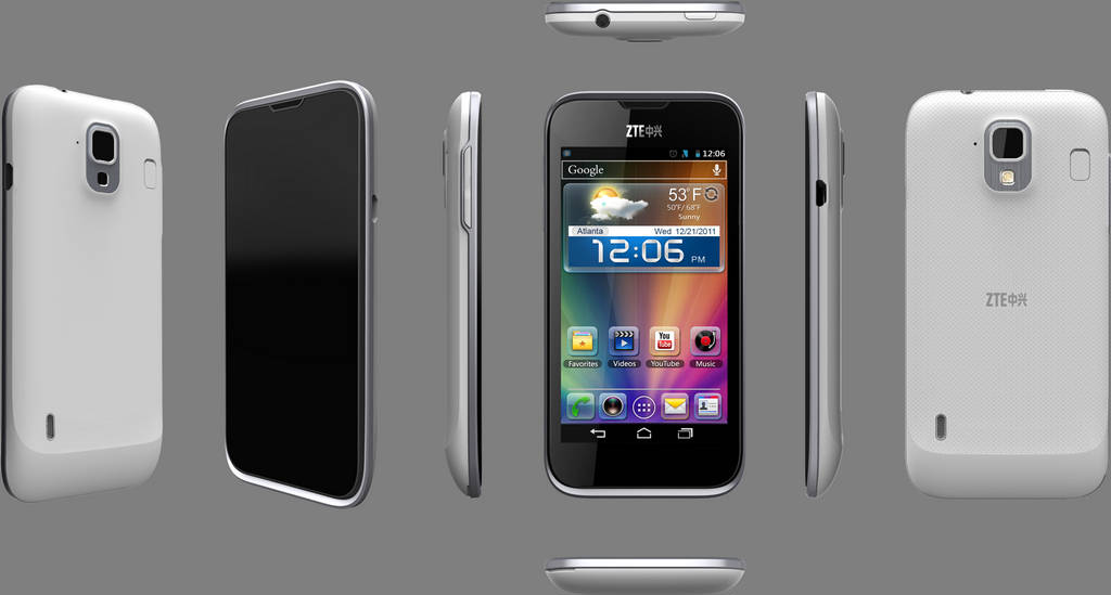 zte grand x lte t82 review expected pack
