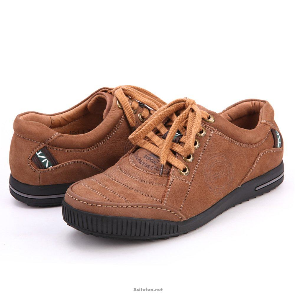 Men Casual Wear Shoes XciteFunnet