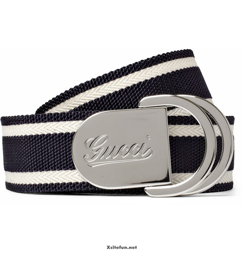 Find colored belts men at ShopStyle. Shop the latest collection of colored belts men from the most popular stores - all in one place.