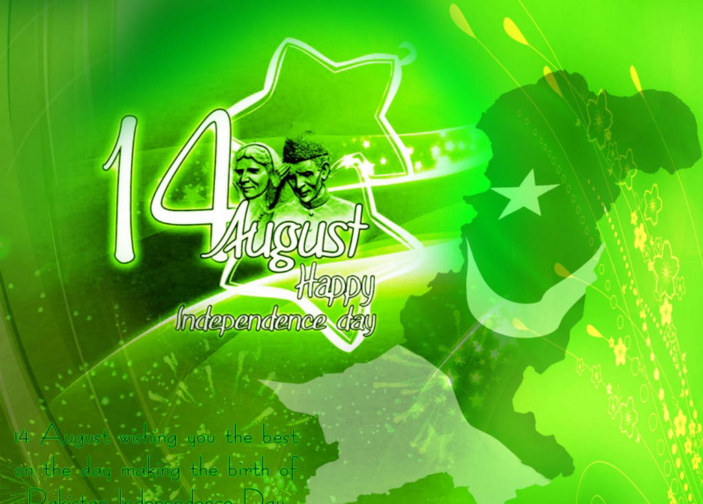 14 august wallpaper independence - photo #13