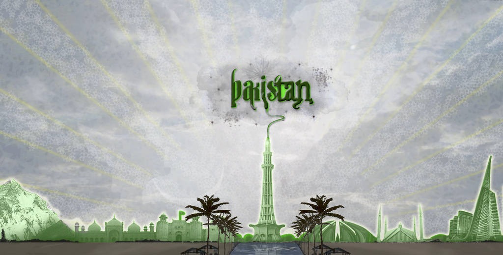 300508,xcitefun-happy-independence-day-pakistan-wallpape.jpg