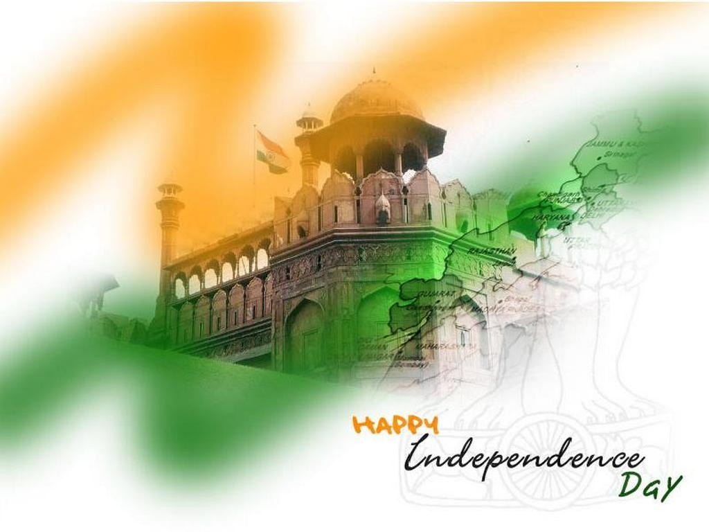 Independence Day Mobile Wallpapers: Mobile9 Forum > Indian Independence Day